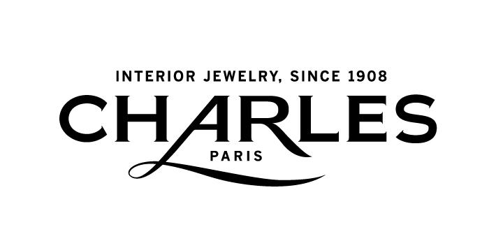 CHARLES-logo-noirw